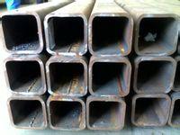 Q390低合金方管