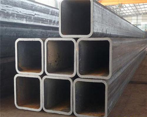贵阳直缝焊管价格|贵州直缝raybet竞赛|雷竞技raybet提现|raybet雷竞技登录管的库存